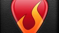 GuitarToolkit 是一款專業的吉他應用工具,它提供了所有基本的吉他工具,調諧器、節 […]