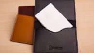 Apple 旗下行動裝置產品 iPhone、iPod touch 和 iPad 中,以 iP […]