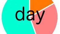 這款軟體讓使用者可快速規劃一天的活動行程,或許你的行程不會每天固定,那你也可以透過拖曳的方式 […]
