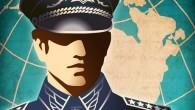 指揮官閣下!戰爭即將開始,帶領你的軍團去征服世界吧! 遊戲中玩家一如既往的需要研 […]