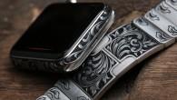 (圖片來源:Ariel Adams) Apple Watch 的設計在穿戴式裝置中已經算是屬 […]