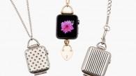 Apple Watch 的錶帶只要一變化,就可以輕鬆換風格,也因此除了 Apple 推出多款 […]