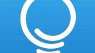 Cloud Outliner 可幫助使用者隨手記錄,不管是靈光一閃的想法還是需要詳細記錄的內 […]