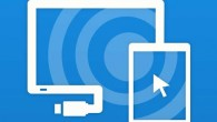 透過 Splashtop Wired Xdisplay 讓你可輕鬆擁有雙螢幕,只需透過傳輸線 […]