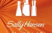 參考售價(新台幣):0元 由指甲彩妝品牌 Sally Hansen 莎莉韓森開發的 APP, […]