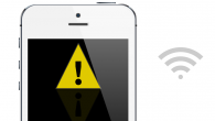 當 iPhone 更新後,你有發現你的 Wi-Fi 不是瞬間連不上去,就是個人熱點無法分享嗎 […]