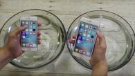 每年 Apple 手機上市,總是被會抓來做一堆奇奇怪怪的實驗,但這次 Youtube 科技部 […]