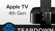 Apple TV 第四代預計 10月底正式上市,目前已有多位軟體開發者收到 Apple 寄送 […]