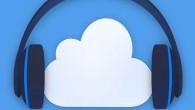 CloudBeats 是款雲端播放器,可將你的音樂、有聲讀物和播客放在雲端空間,直接透過網路 […]