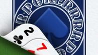Pokerrrr~你的專屬私人德州撲克室,讓你隨時開始一場和哥們的撲克牌局。遊戲中還包括了真 […]