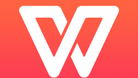 這是由金山開發的辦公室檔案 App,他支援 Word、Excel、Power Point 和 […]
