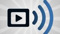 透過 iPlayTo 這款軟體讓使用者可在有支援DLNA傳輪協定的影音設備(如:電視、電腦、 […]