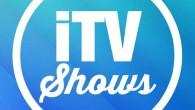 這是一款影視節目追蹤軟體,適合管理和追蹤你所喜愛的節目。你可透過它查看節目播出資訊,像是時間 […]