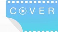 拍攝了段短片後要做的事當然就是收藏、分享啦,如果每段影片都能有像雜誌、書藉一樣的封面,就能讓 […]