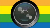 Slice Effect 讓你可在照片上加入各種不同顏色的彩色濾鏡,同一張照片上可限定區域加 […]