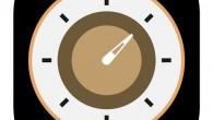 這款計時器有著美麗的古樸工藝外型設計,指針、齒輪、刻度、轉盤、配色,每一個細節都展現出它的與 […]