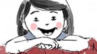 這是一本細膩別緻的兒童圖畫書,它運用簡單的線條與生動的聲音讓兒童與故事中的主角一起體驗豐富的 […]