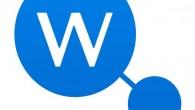 WikiLinks 以思維導圖的方式將一切維基百科所提供的資訊串在一起,將資訊內容交互串連, […]