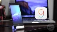 不能更換電池的 iPhone 當電池快沒電時,我們只能帶著行動電源出門以防萬一,但如果&#8 […]
