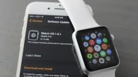 Apple Watch 的 watchOS 系統自成一格,Apple 也發布專屬更新,除了  […]