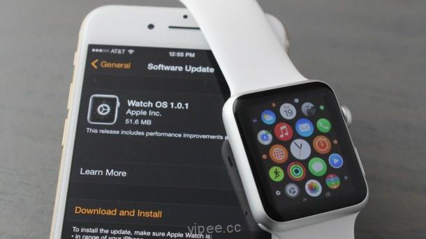 apple-watch-update-2-970-80
