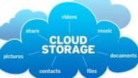 雲端儲存空間已經成為生活中常用的必備軟體,像是常聽到的 Dropbox、Apple 的 iC […]