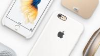 Apple 在 9月9日的秋季發表會上一口氣推出了4項新產品,包括 iPhone 6S、iP […]
