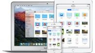 iCloud 在 Apple 推出的所有裝置扮演相當重要的角色,除了備份資料外,iCloud […]