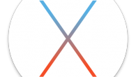 官方介紹:OS X El Capitan 是最新版本的 Mac 作業系統,它繼承 OS X  […]