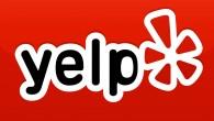 全球數一數二的餐廳、酒吧、飯店的評論網站 Yelp 也提供繁體中文版了,他蒐集了全台餐廳、商 […]