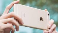iPhone 6s 和 iPhone 6s Plus 兩款手機相差了 4000元,除了 4. […]