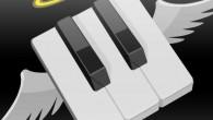 PianoAngel 是一款小巧的鋼琴彈奏軟體,它的設計不管是對善長演奏的人可快速運用得心應 […]