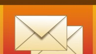 xMail提供一種從Excel文件導入郵件的方法,你可以在iPhone上重用Excel文件, […]