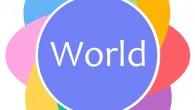 這款軟體內包含了50個國家地區的公眾假期信息,對於跨國業務經理、國際旅行者、投資銀行家和財務 […]