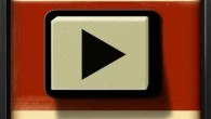 放慢你的音樂,適應不同的音高。Jam Player 是一款音樂播放器,可直接從 iTunes […]