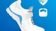 動動這套 App 除了具有計步、熱量、距離等紀錄外,也是一套控制體重、血壓的小幫手,只要每天 […]