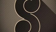 Paper Spiral讓您的iPad搖身一變為專業的繪畫工作室。擁有無限延伸的紙張和超擬真 […]
