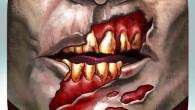 Zombify 是一款以殭屍為主的臉部修飾軟體,跟吸血鬼的冷酷、美型不同,它以猙獰與破壞臉部 […]