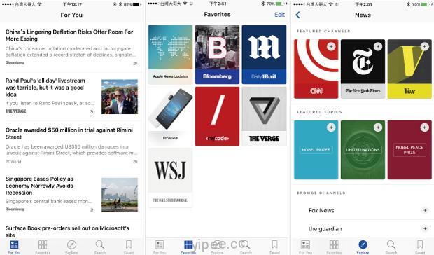 Apple-News-4