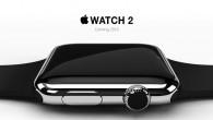 Apple Watch 在 2014年9月的 Apple 發表會正式發表,2015年4月首先 […]