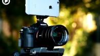 4K 攝影已經成為目前新手機的必備功能,不管是 iPhone 6s 或最新的單眼數位攝影機, […]