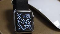 Apple Watch 推出 watchOS 2.0 之後,新增更多款錶面功能,像是可以從「 […]