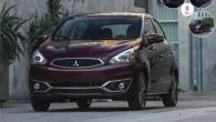 知名汽車品牌 Mitsubishi 三菱宣布,在2015 年洛杉磯車展中展出的入門級 201 […]
