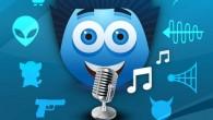 這款軟體可以讓你的聲音變得更有趣,內有12種不同的聲音,使用者們可以直接錄音,軟體會自動轉換 […]