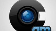 製作殘影效果可利用一些軟體,而這款軟體能也能做到,一開始拍攝時使用者可直接在螢幕上設定一條基 […]