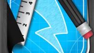 InstaLogo 可將你的 iPhone、iPad 和 iPod 變成商標設計工具。讓你可 […]
