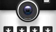 私密的照片、影片當然要好好存放,使用專用相簿收起來,還要加設密碼加一層保護。這款軟體能讓你收 […]