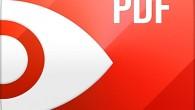 PDF Expert 是一款方便的文件閱讀軟體,支援的格式除了 PDF 外還可閱讀 iWor […]