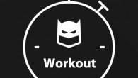 這款健身訓練軟體提供了多種專門讓男士鍛鍊肌肉的運動,觀看過動態圖片確認姿勢後即可隨著語音提示 […]
