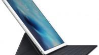 iPad Pro 今日已經在美加、香港、日本等地發售,台灣雖未為列入首波開賣名單,但 App […]